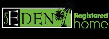 EdenAlt2C_mauritius_home_registered-01
